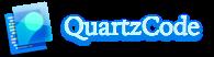 QuartzCode